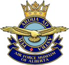 AFMSA logo