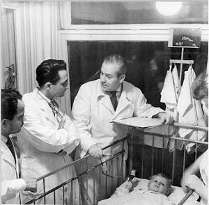 Am Spiegelgrund Doctors.jpg
