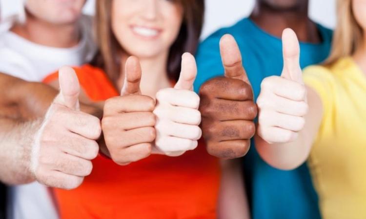 best-diversity-employers