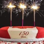 Canadas-birthday-800x445
