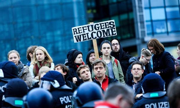 Refugees Welcome.jpg