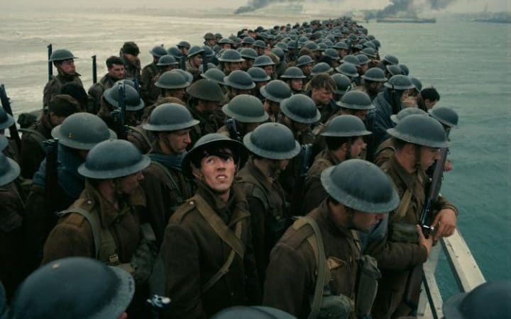 Dunkirk Movie Scene.jpg