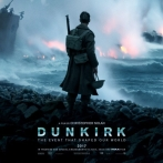 Dunkrik Movie Poster (2017)