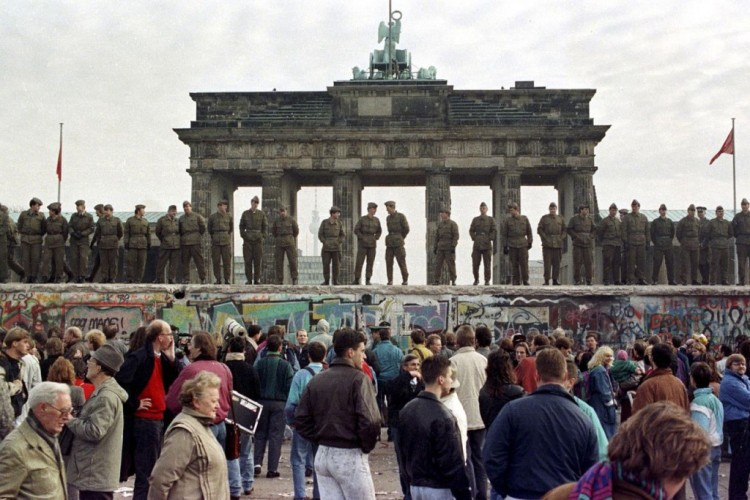 berlin-1-1024x683