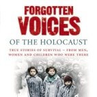 Forgotten_Holocaust