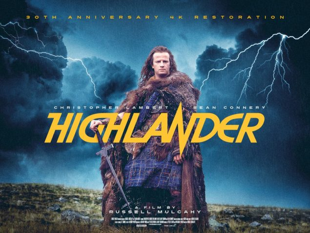 HIGHLANDER_QUAD_FINAL